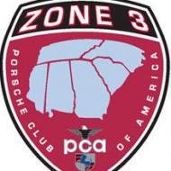 Zone 3 PCA